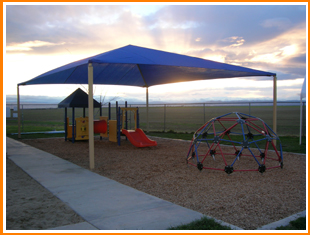 Schools Shade Structures Canopies Shade Sails And